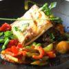 Restaurant le 15 gourmand Angers